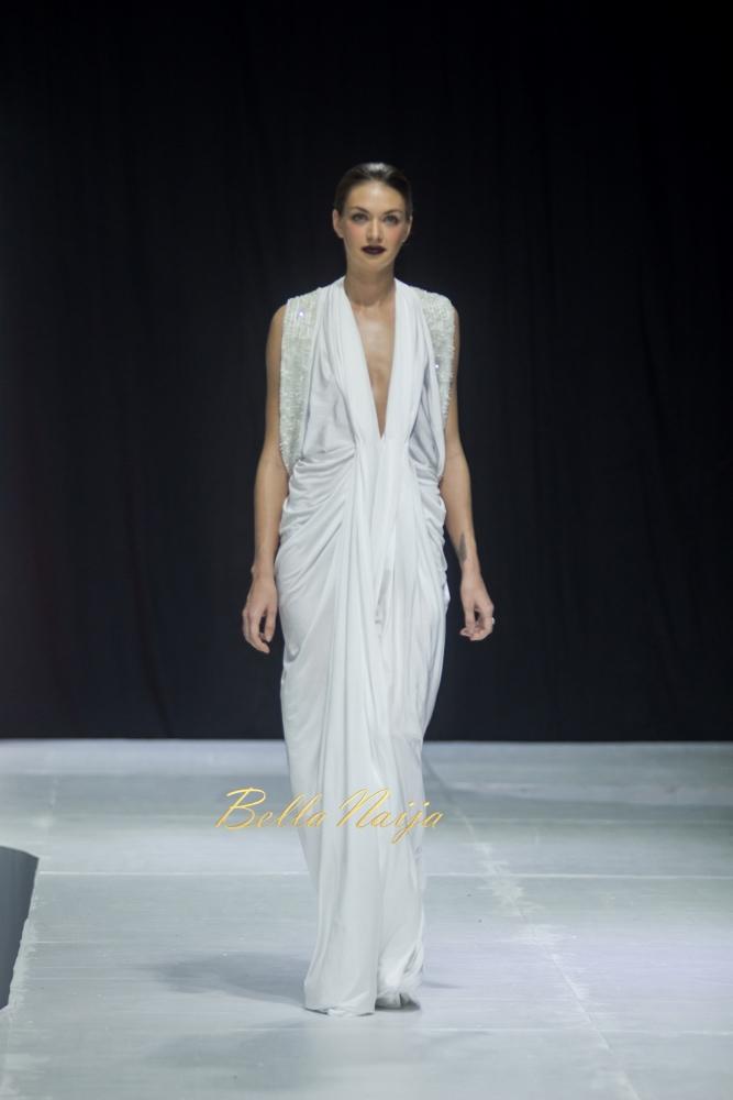 gtbank-fashion-weekend-day-1-lanre-da-silva-ajayi_-_55_bellanaija