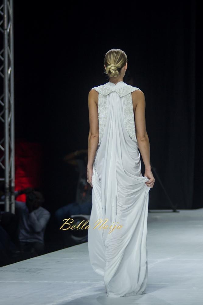 gtbank-fashion-weekend-day-1-lanre-da-silva-ajayi_-_56_bellanaija