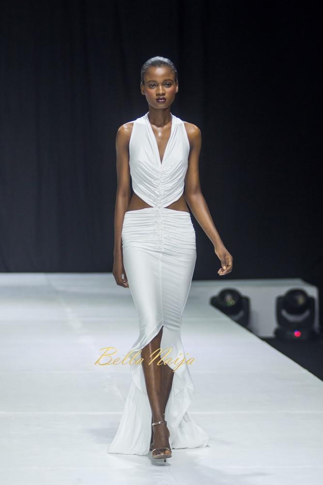 gtbank-fashion-weekend-day-1-lanre-da-silva-ajayi_-_57_bellanaija