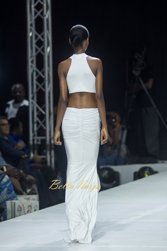 gtbank-fashion-weekend-day-1-lanre-da-silva-ajayi_-_58_bellanaija