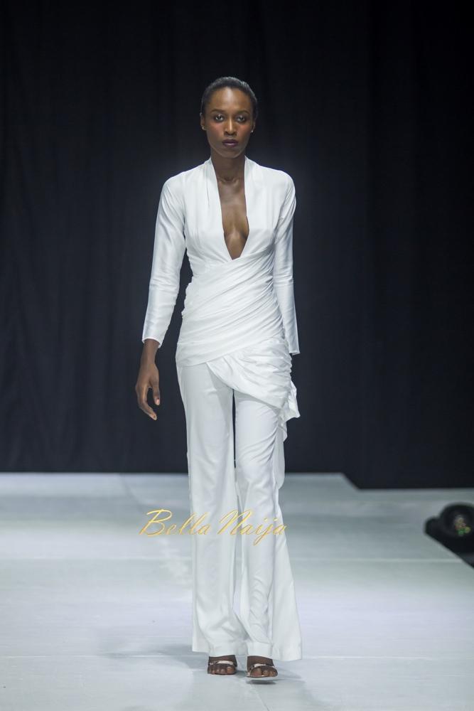 gtbank-fashion-weekend-day-1-lanre-da-silva-ajayi_-_59_bellanaija