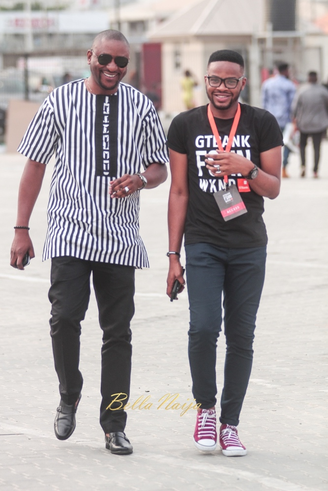 gtbank-fashion-weekend-day-1-lanre-da-silva-ajayi_-_60_bellanaija