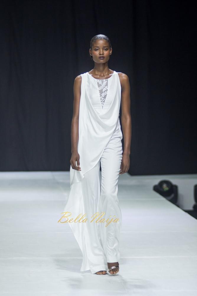 gtbank-fashion-weekend-day-1-lanre-da-silva-ajayi_-_61_bellanaija