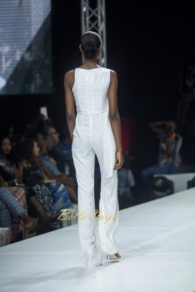 gtbank-fashion-weekend-day-1-lanre-da-silva-ajayi_-_62_bellanaija