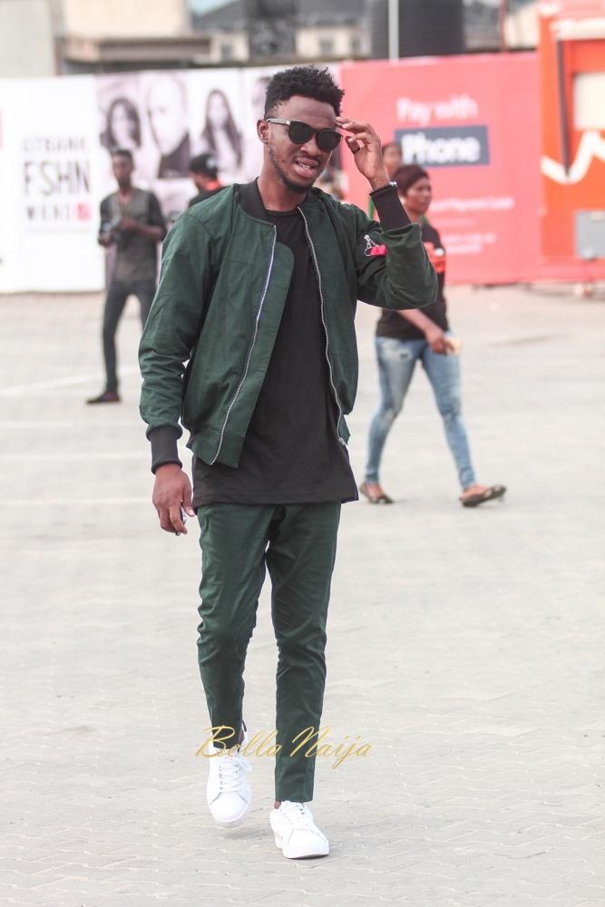 gtbank-fashion-weekend-day-1-lanre-da-silva-ajayi_-_62_bellanaija