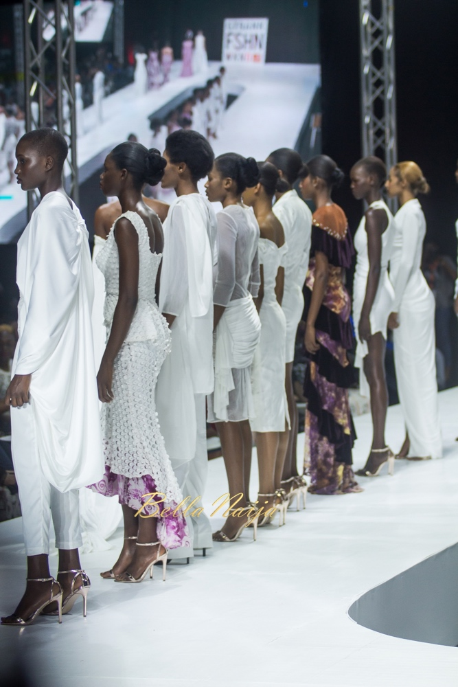 gtbank-fashion-weekend-day-1-lanre-da-silva-ajayi_-_66_bellanaija