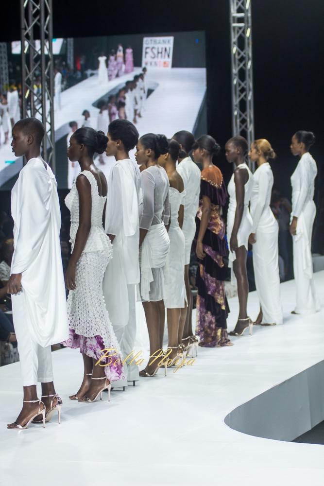 gtbank-fashion-weekend-day-1-lanre-da-silva-ajayi_-_67_bellanaija