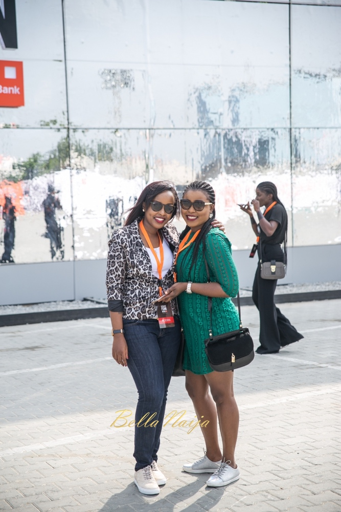 gtbank-fashion-weekend-day-1-lanre-da-silva-ajayi_-_67_bellanaija