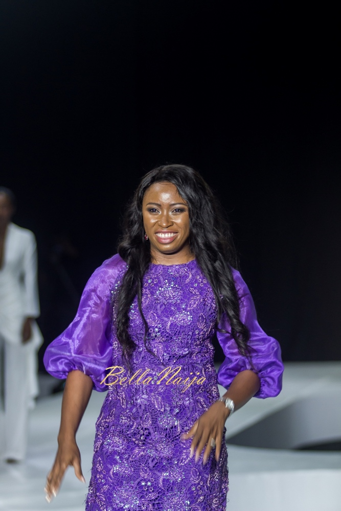 gtbank-fashion-weekend-day-1-lanre-da-silva-ajayi_-_68_bellanaija
