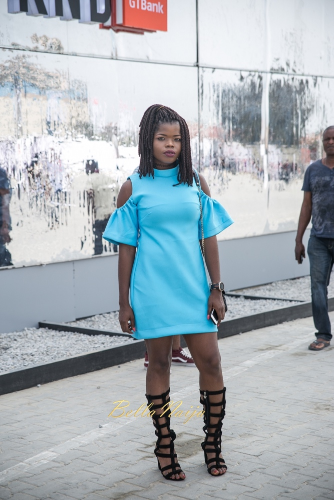 gtbank-fashion-weekend-day-1-lanre-da-silva-ajayi_-_69_bellanaija
