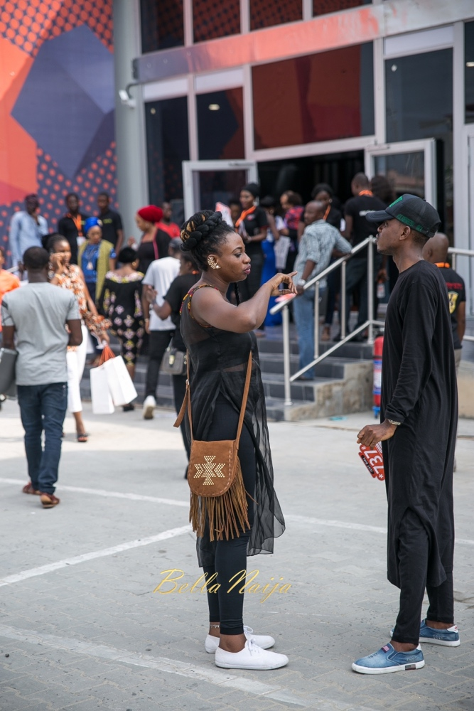 gtbank-fashion-weekend-day-1-lanre-da-silva-ajayi_-_70_bellanaija