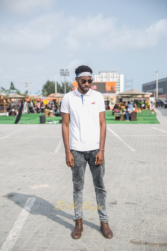 gtbank-fashion-weekend-day-1-lanre-da-silva-ajayi_-_74_bellanaija
