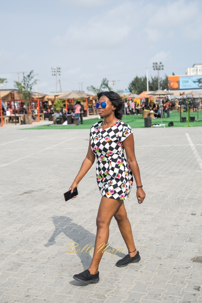 gtbank-fashion-weekend-day-1-lanre-da-silva-ajayi_-_75_bellanaija