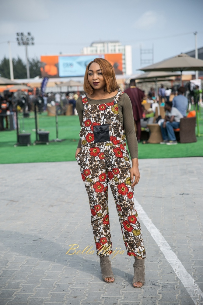 gtbank-fashion-weekend-day-1-lanre-da-silva-ajayi_-_77_bellanaija