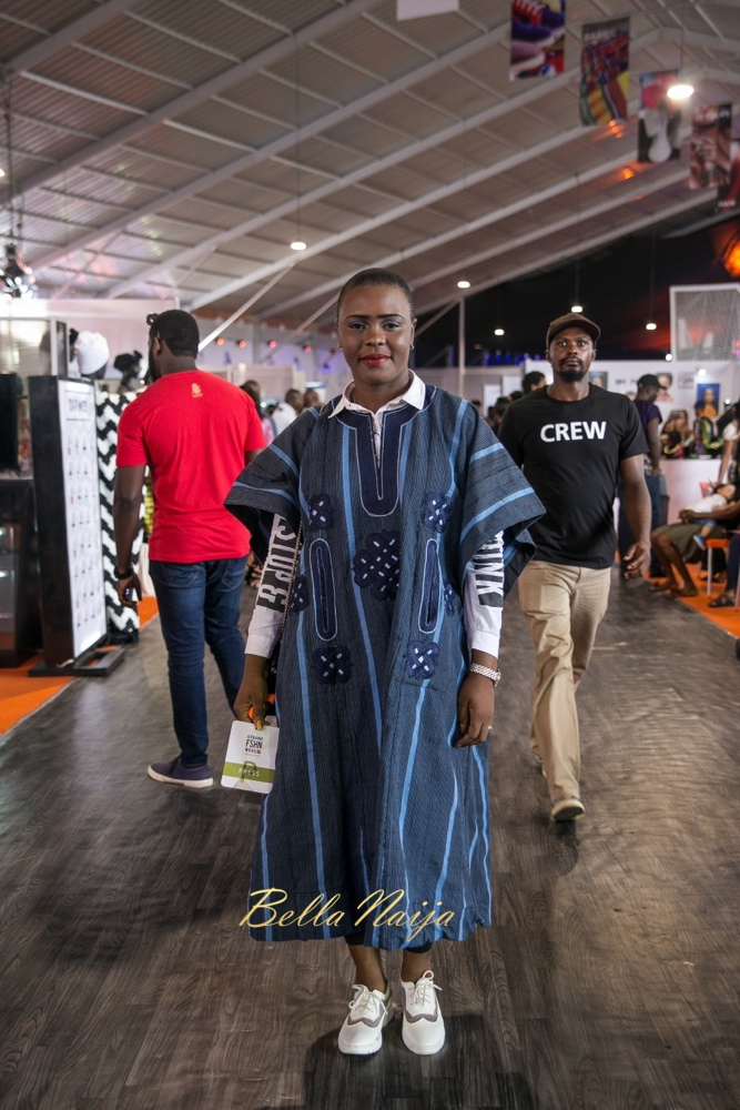 gtbank-fashion-weekend-day-1-lanre-da-silva-ajayi_-_81_bellanaija