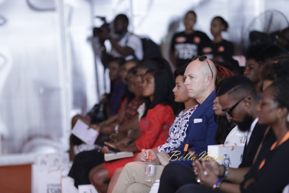 gtbank-fashion-weekend-day-1_-_021_bellanaija