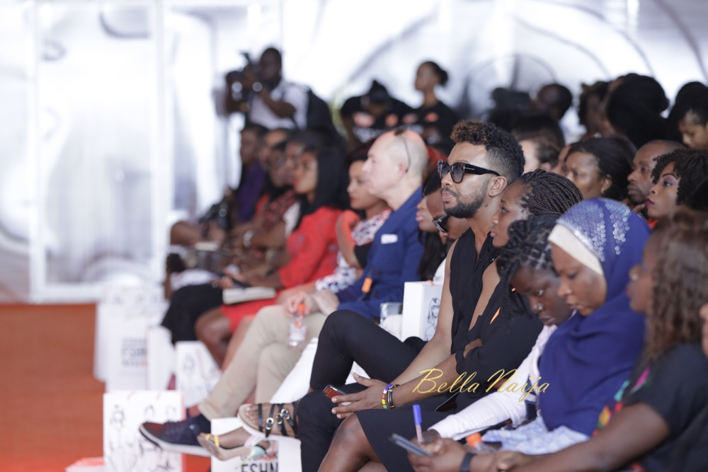 gtbank-fashion-weekend-day-1_-_022_bellanaija