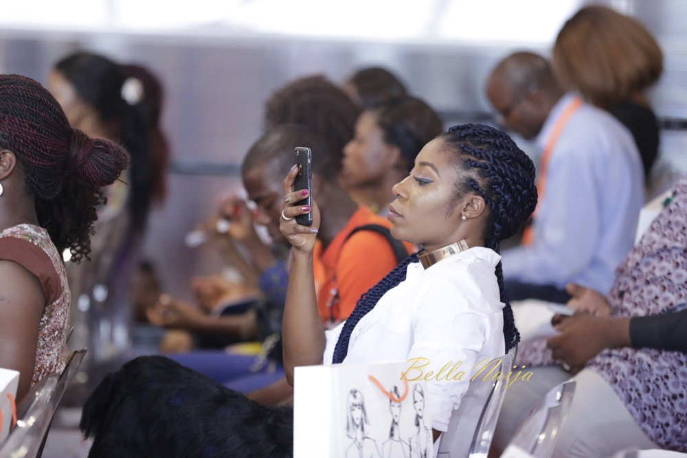 gtbank-fashion-weekend-day-1_-_027_bellanaija