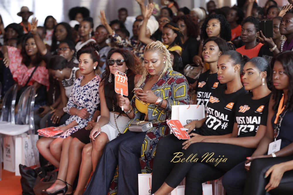 gtbank-fashion-weekend-day-1_-_048_bellanaija