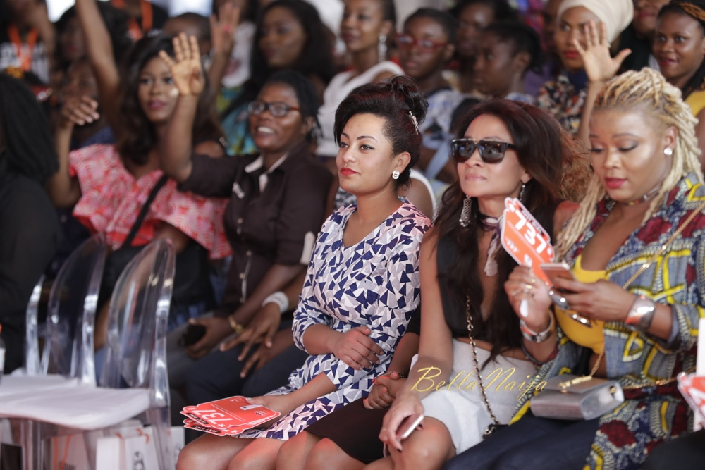 gtbank-fashion-weekend-day-1_-_049_bellanaija