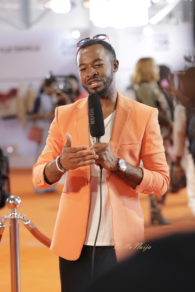 gtbank-fashion-weekend-day-1_-_052_bellanaija