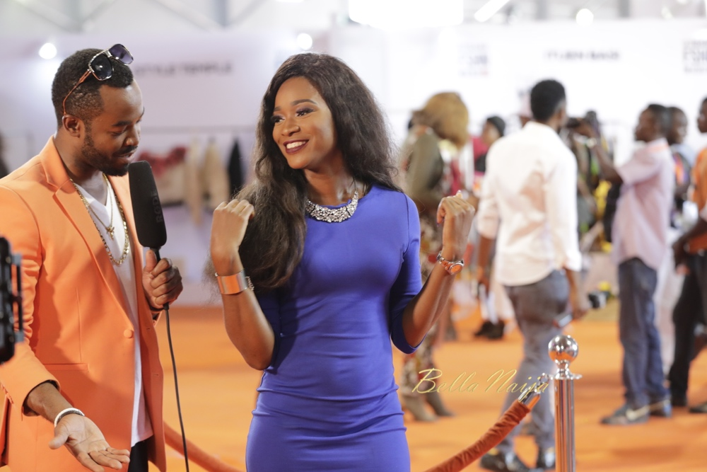gtbank-fashion-weekend-day-1_-_053_bellanaija