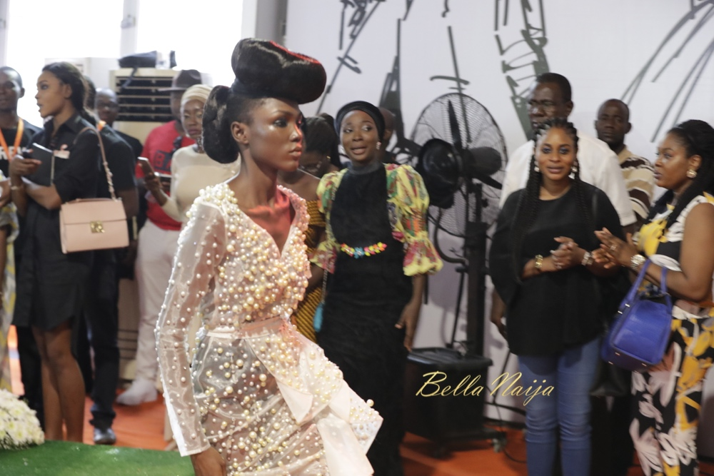 gtbank-fashion-weekend-day-1_-_064_bellanaija