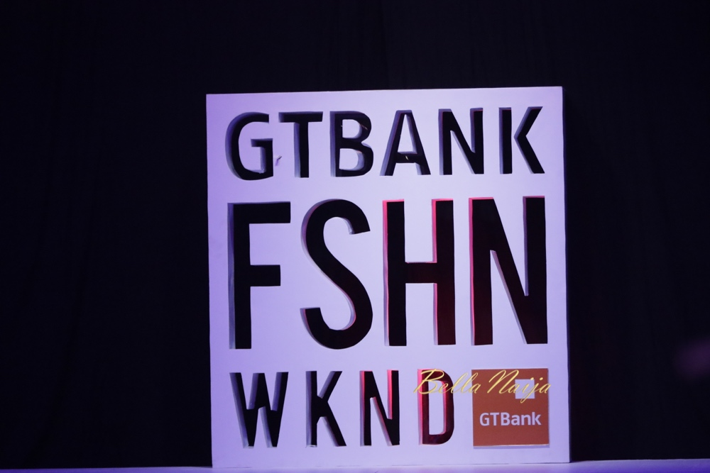gtbank-fashion-weekend-day-1_-_086_bellanaija