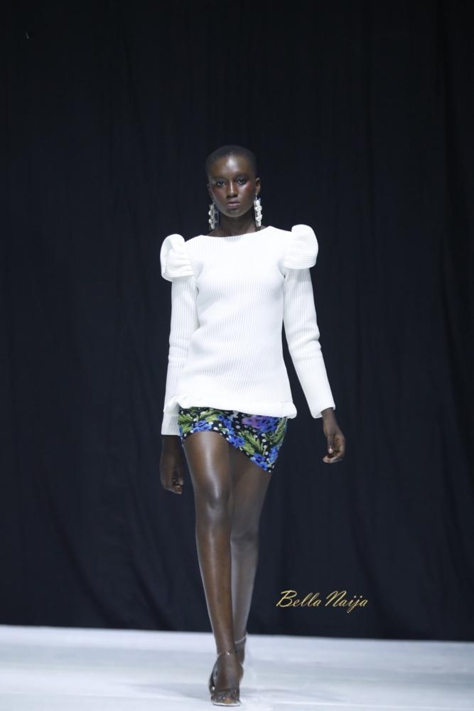 gtbank-fashion-weekend-day-1_-_096_bellanaija