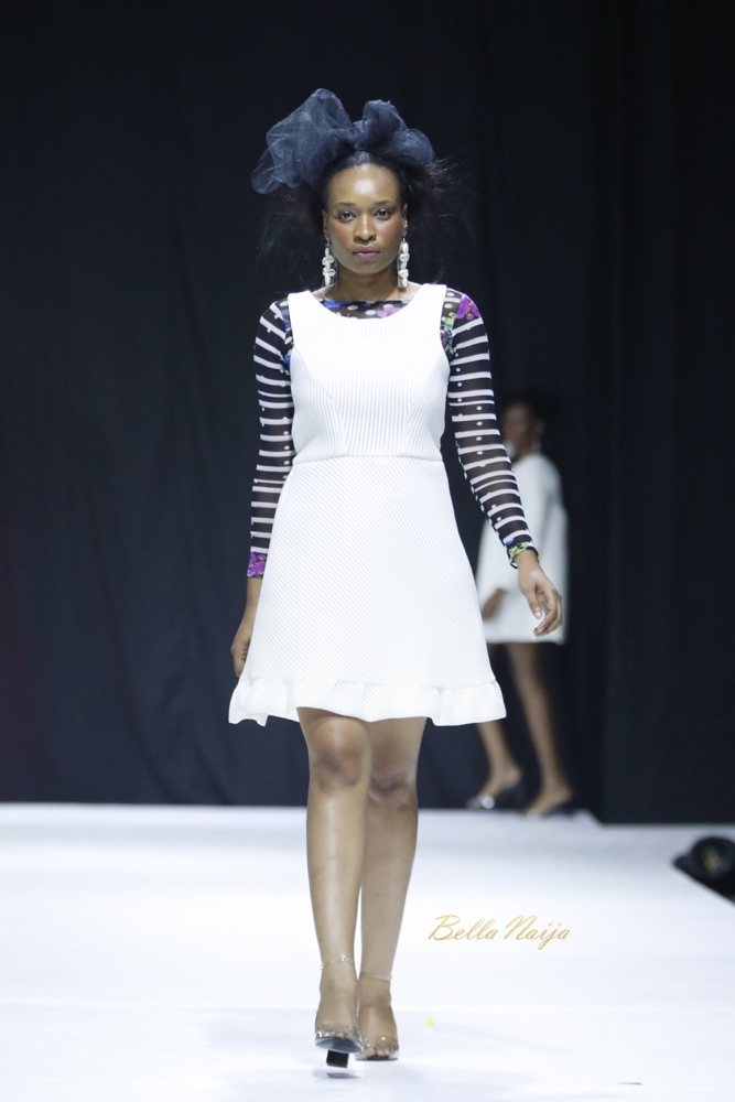 gtbank-fashion-weekend-day-1_-_100_bellanaija