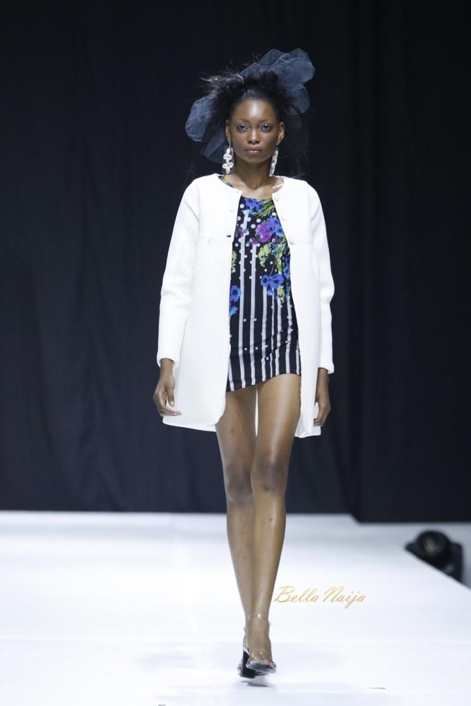 gtbank-fashion-weekend-day-1_-_102_bellanaija