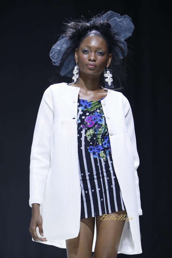 gtbank-fashion-weekend-day-1_-_103_bellanaija