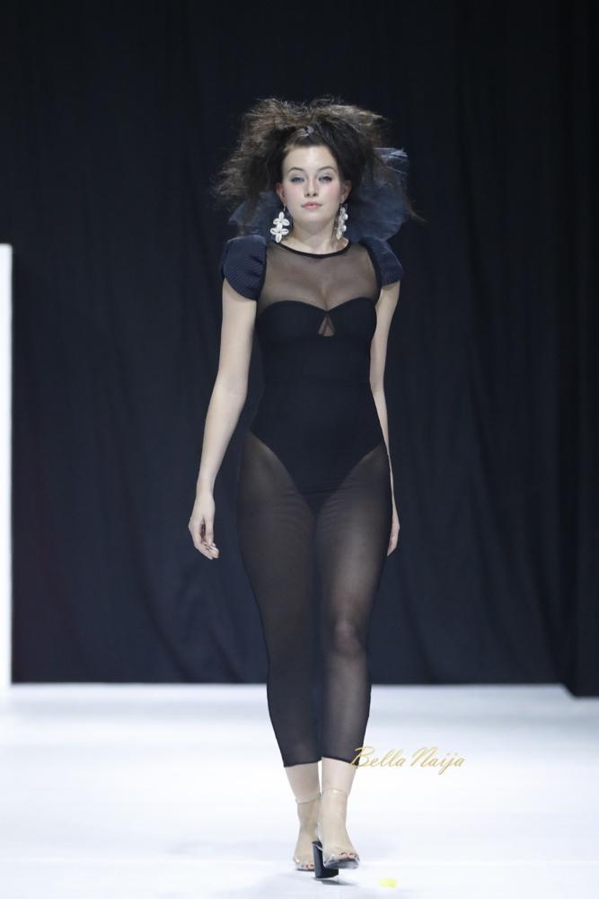 gtbank-fashion-weekend-day-1_-_105_bellanaija