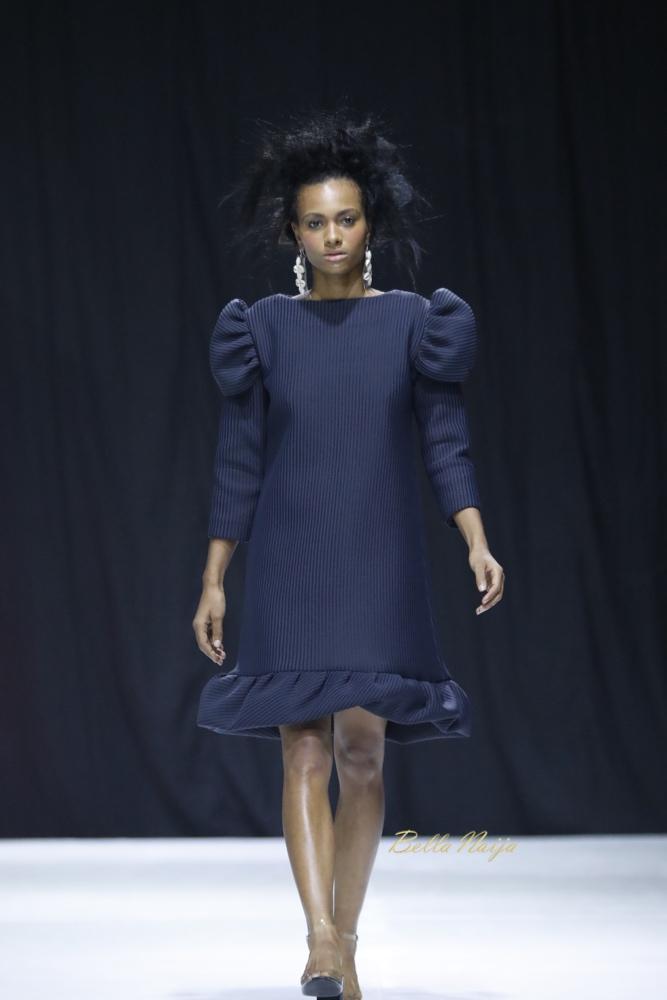 gtbank-fashion-weekend-day-1_-_107_bellanaija