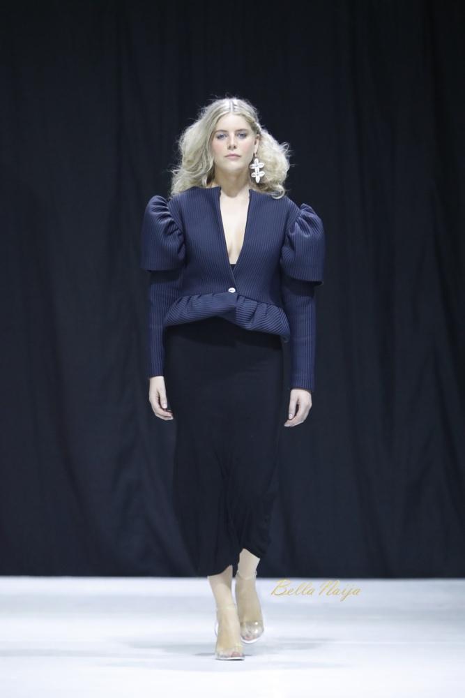 gtbank-fashion-weekend-day-1_-_108_bellanaija