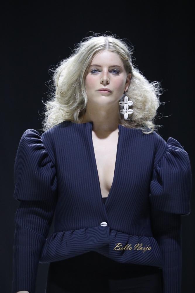 gtbank-fashion-weekend-day-1_-_109_bellanaija