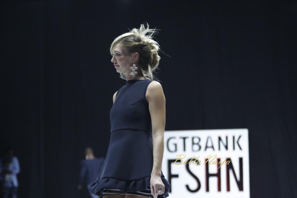 gtbank-fashion-weekend-day-1_-_114_bellanaija