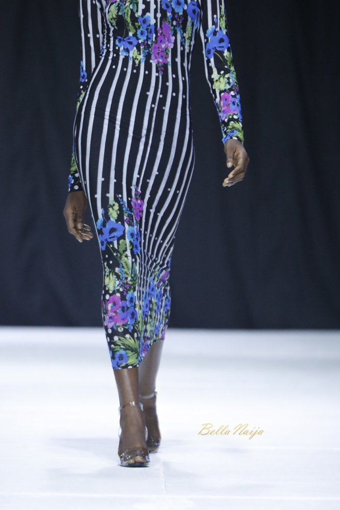 gtbank-fashion-weekend-day-1_-_119_bellanaija