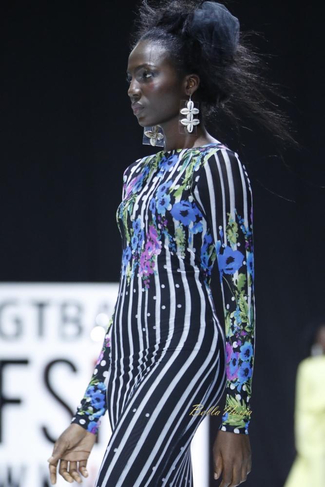 gtbank-fashion-weekend-day-1_-_121_bellanaija