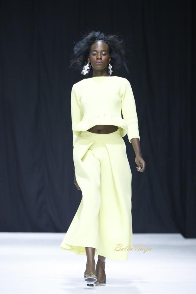 gtbank-fashion-weekend-day-1_-_122_bellanaija