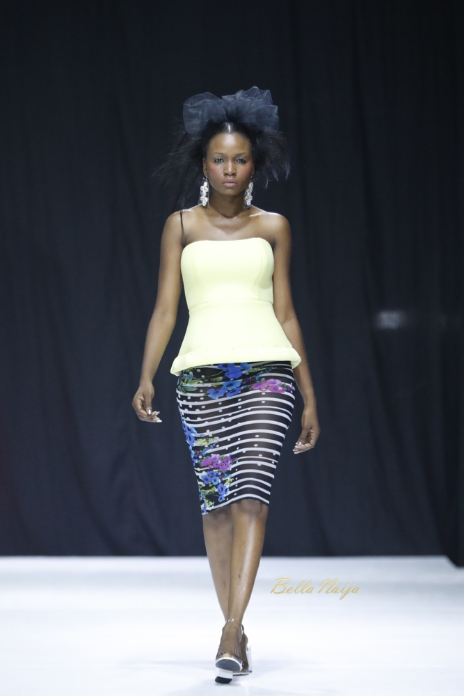 gtbank-fashion-weekend-day-1_-_125_bellanaija