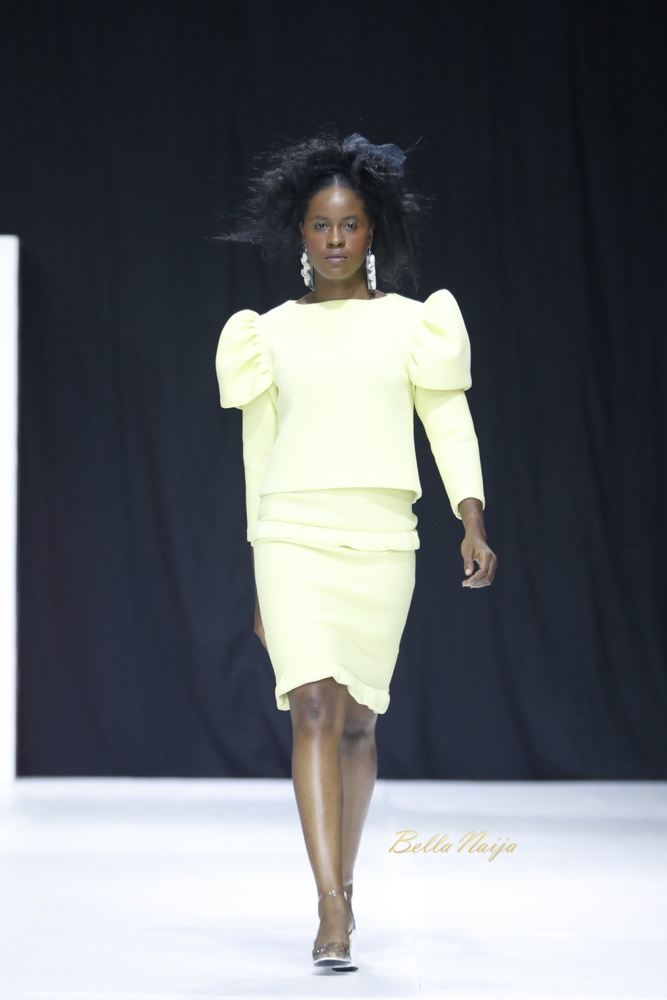 gtbank-fashion-weekend-day-1_-_128_bellanaija