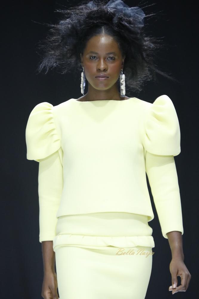 gtbank-fashion-weekend-day-1_-_129_bellanaija