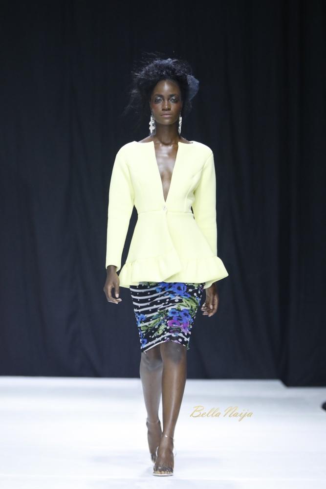 gtbank-fashion-weekend-day-1_-_130_bellanaija