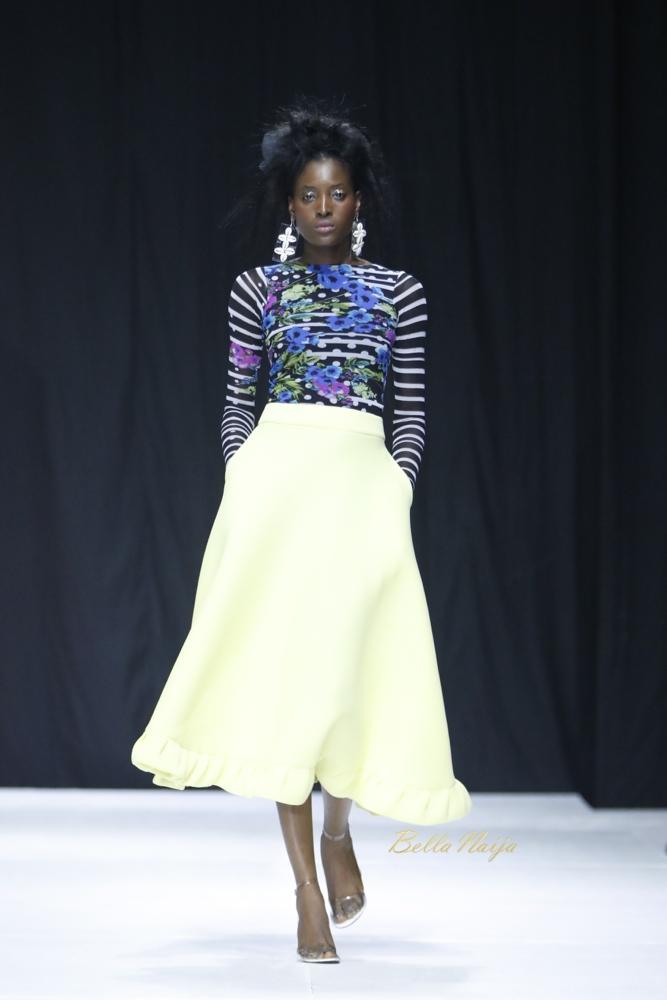 gtbank-fashion-weekend-day-1_-_134_bellanaija