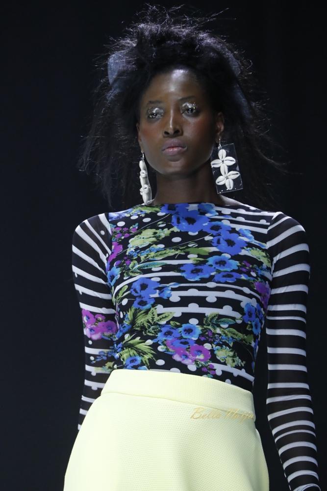 gtbank-fashion-weekend-day-1_-_135_bellanaija
