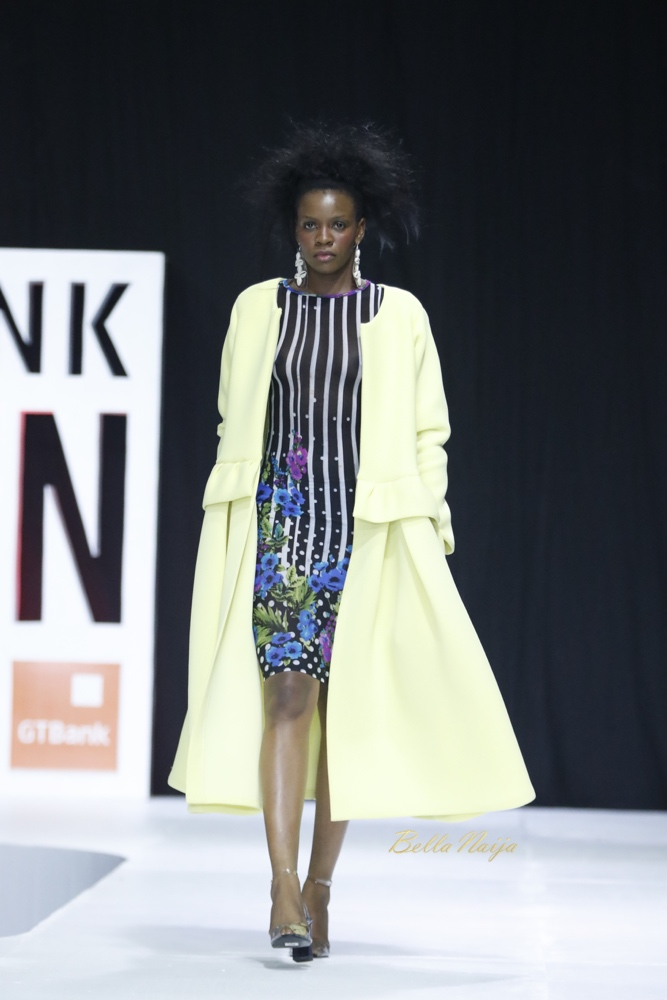 gtbank-fashion-weekend-day-1_-_138_bellanaija
