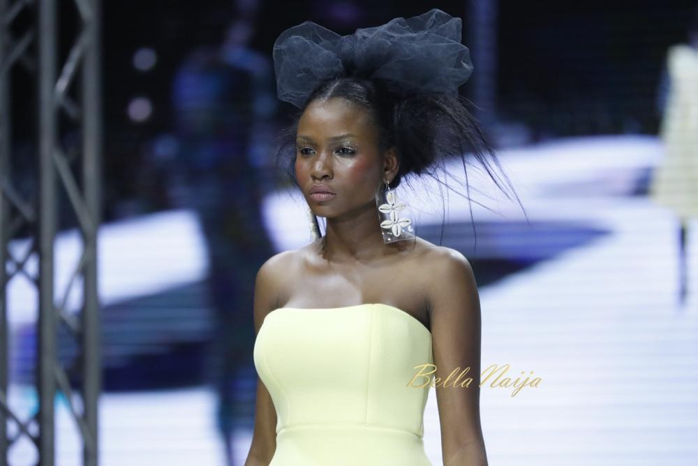 gtbank-fashion-weekend-day-1_-_140_bellanaija