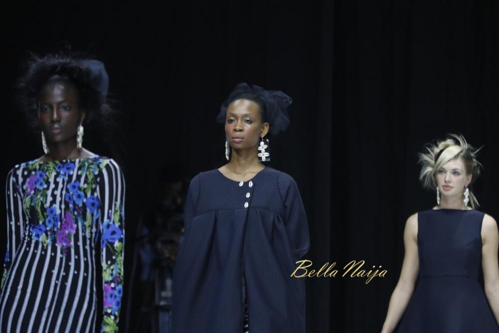 gtbank-fashion-weekend-day-1_-_142_bellanaija