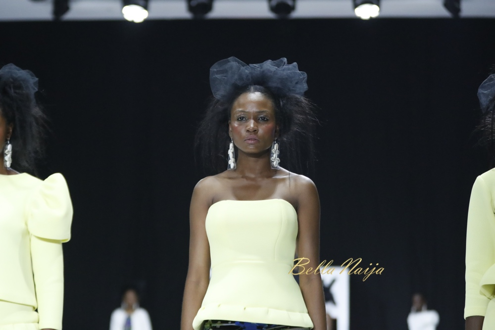 gtbank-fashion-weekend-day-1_-_143_bellanaija